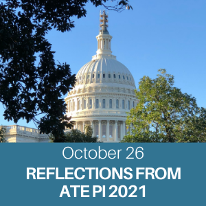 webchat, october 26, reflections from ate pi 2021